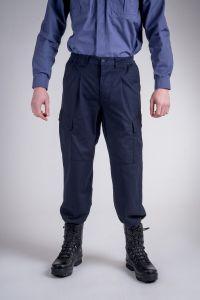 Patrol pants dark blue